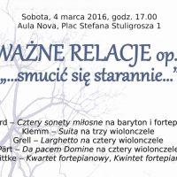 4.03.2017-Ważne-relacje2