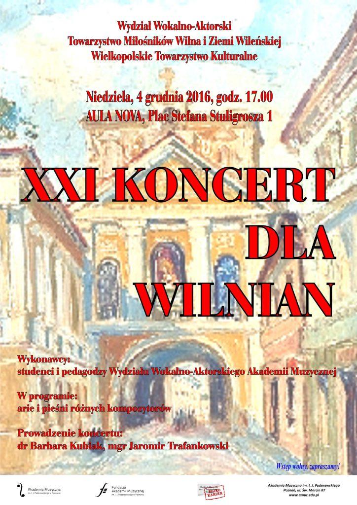 4-12-2016-koncert-dla-wilnian