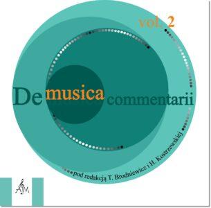 De musica 2 okl.indd