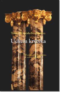 43.-T.-Dorożała-Brodniewicz-Uchem-krytyka.-Filharmonia-Poznańska-w-latach-1993-2003