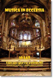 44.-Musica-in-ecclesia.-10-lat-Zakładu-Muzyki-Kościelnej-Akademii-Muzycznej-im.-I.-J.-Paderewskiego-w-Poznaniu1
