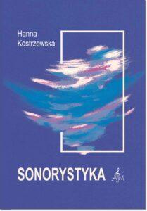 48.-H.-Kostrzewska-Sonorystyka