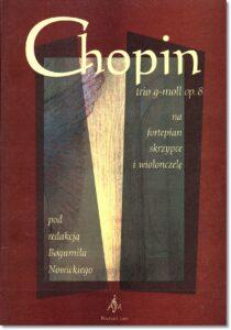 5.-F.-Chopin-Trio-g-moll-op.-8-na-fortepian-skrzypce-i-wiolonczelę