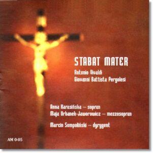 5.-Stabat-Mater-Antonio-Vivaldi-Giovanni-Battista-Pergolesi