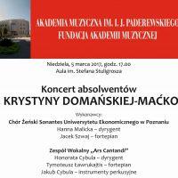 5.03.2017-absolwenci-prof.-Maćkowiak