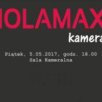 5.05.2017-Violamaxx-kameralnie