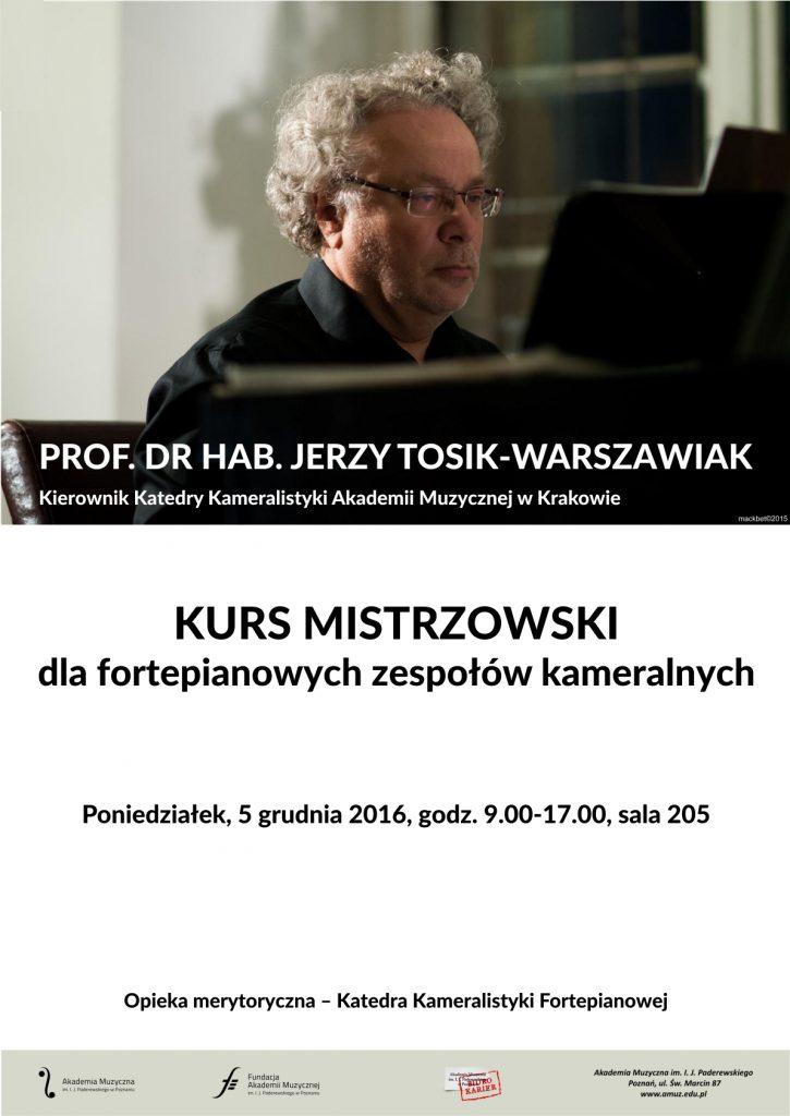 5-12-2016-kurs-mistrzowski-tosik-warszawiak