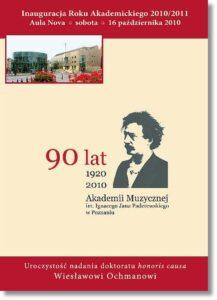 56.-90-lat-AM