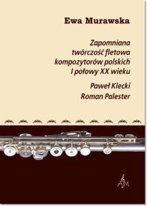 57.-Murawska-zapomniana-twórczość-fletowa