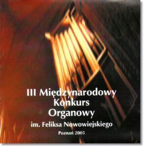 6.-III-Międzynarodowy-Konkurs-Organowy-im.-Feliksa-Nowowiejskiego