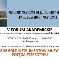 6-12-2016-forum-akademickie-prof-kaszuba-1