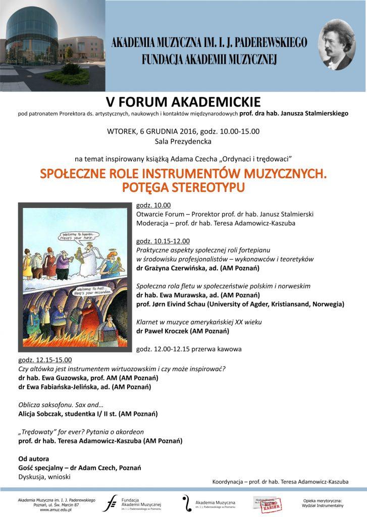 6-12-2016-forum-akademickie-prof-kaszuba