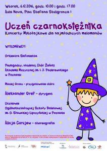 6-12-2016-uczen-czarnoksieznika