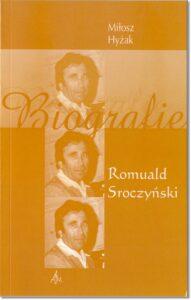 66.-M.-Hyżak-Romuald-Sroczyński