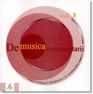 69.-De-musica-commentarii-vol.-3