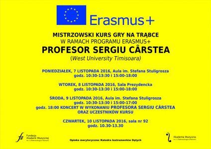 7-10-11-2016-prof-carstea-erasmus