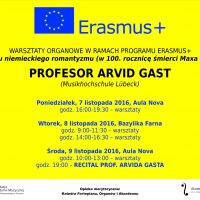 7-9-11-2016-prof-gast-erasmus