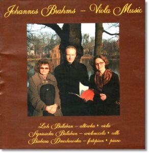 7.-Johannes-Brahms-–-Viola-Music