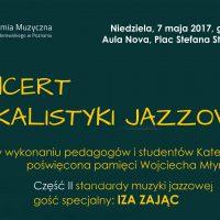7.05.2017-koncert-wokalistyki-jazzowej-1
