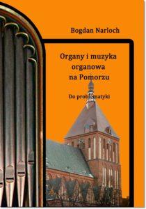 70.-B.-Narloch-Organy-i-muzyka-organowa-na-Pomorzu.-Do-problematyki