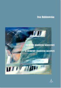 72.-E.-Rubinowska-Elementy-pianistyki-klasycznej-a-elementy-pianistyki-jazzowej