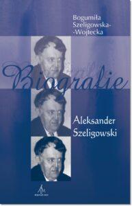 Szeligowski.indd