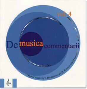 78.-De-musica-commentarii-vol.-4
