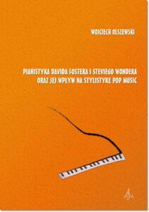 79.-W.-Olszewski-Pianistyka-Davida-Fostera-i-Steviego-Wandera-oraz-jej-wpływ-na-stylistykę-pop-music