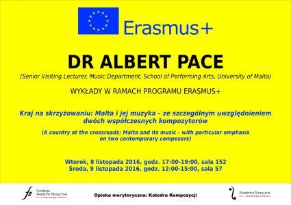 8-9-11-2016-dr-pace-erasmus