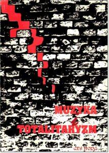 8.-Muzyka-i-totalitaryzm