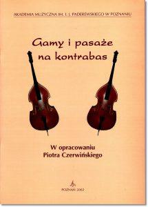 8.-P.-Czerwiński-Gamy-i-pasaże-na-kontrabas