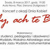 8.03.2017-baby-ach-te-baby-768x1086