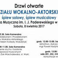 8.04.2017-drzwi-otwarte-wokalny-1