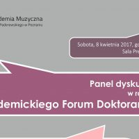8.04.2017-forum-doktorantów