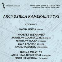 8.05.2017-arcydzieła-kameralistyki