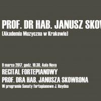 9-10.03.2017-seminarium-pianistyczne-prof.-Skowron