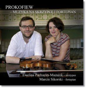 9.-Prokofiew-–-Muzyka-na-skrzypce-i-fortepian