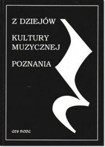 9.-Z-dziejów-kultury-muzycznej-Poznania