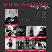9.02.2017-Violamaxx2