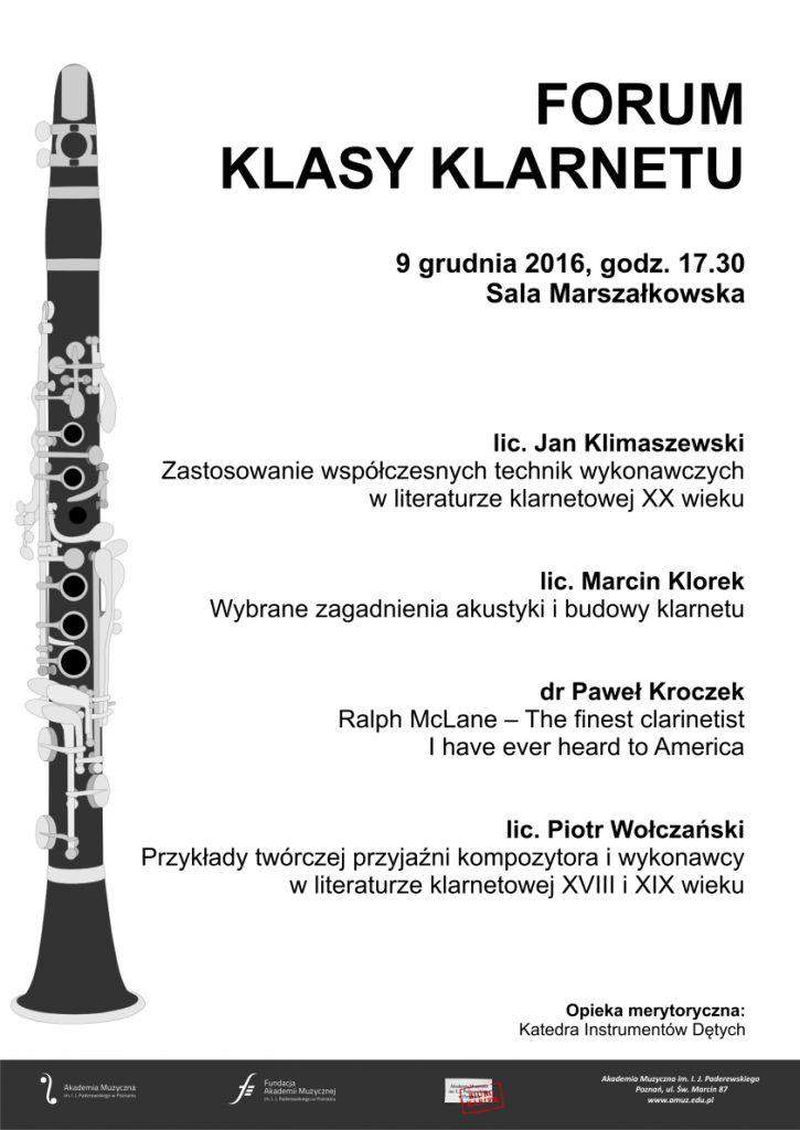 9-12-2016-forum-klasy-klarnetu