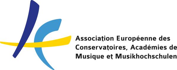 AEC logo (Long version)-2