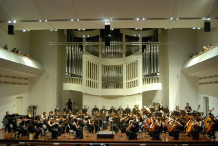 AM_orkiestra
