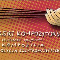 Afisz-17.02-koncert-kompozytorski-JPG