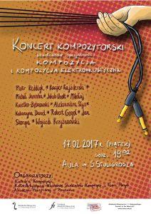 Afisz 17.02 koncert kompozytorski JPG