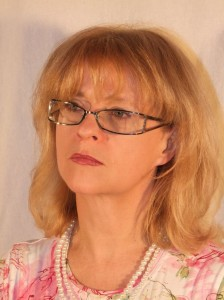 Anna Kozub