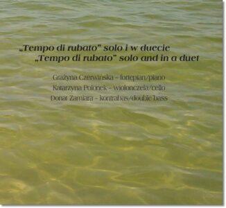 CD - 61.indd
