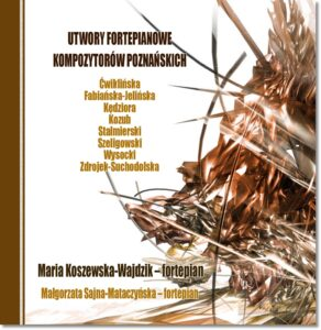 CD-Koszewska-internet