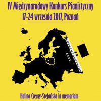 Czerny-Stefańska-poprawki-diakrytykow1