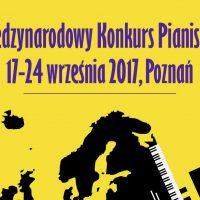 Czerny-Stefańska poprawki diakrytykow11