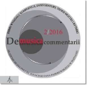 De-musica-okładka-2-735x1024